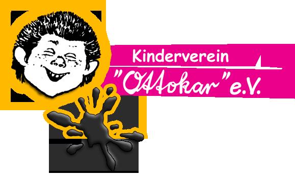 Kinderzentrum Ottokar -